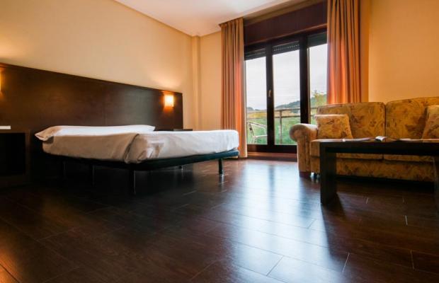 фото отеля Euba изображение №13
