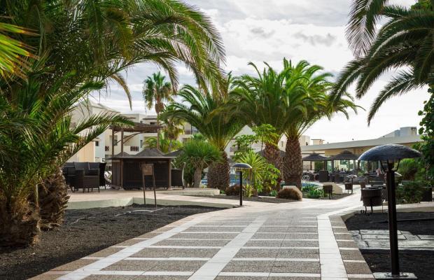 фото Vitalclass Lanzarote Sport & Wellness Resort (ex. Las Marinas Club) изображение №26