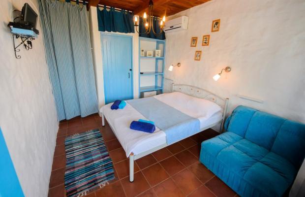 фото отеля Вилла Индиго изображение №5