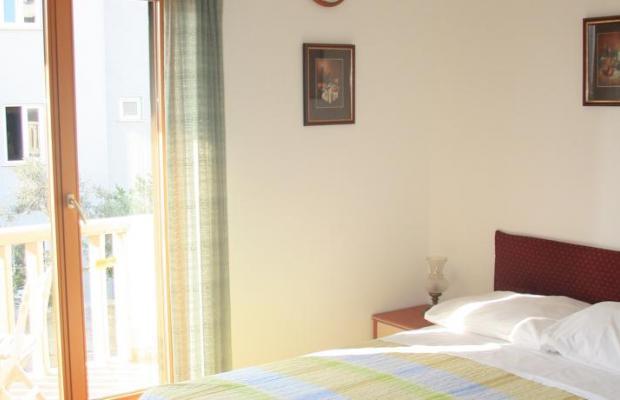 фото отеля Cina изображение №37