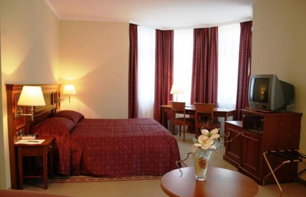 фото отеля Hotel Korana Srakovcic изображение №17