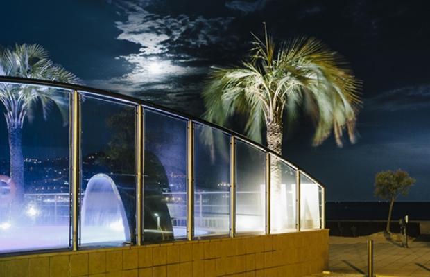 фото Hotel Maritim изображение №42