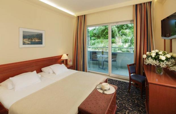 фотографии отеля  Royal Palm (ex. Importanne Resort Suites) изображение №31