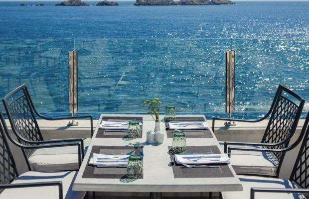 фотографии отеля  Royal Palm (ex. Importanne Resort Suites) изображение №15