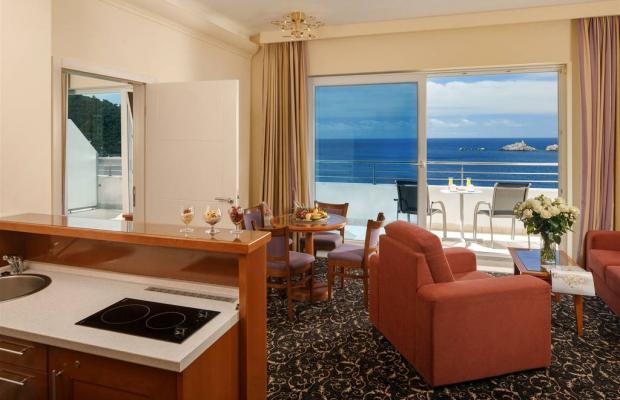 фотографии  Royal Palm (ex. Importanne Resort Suites) изображение №4