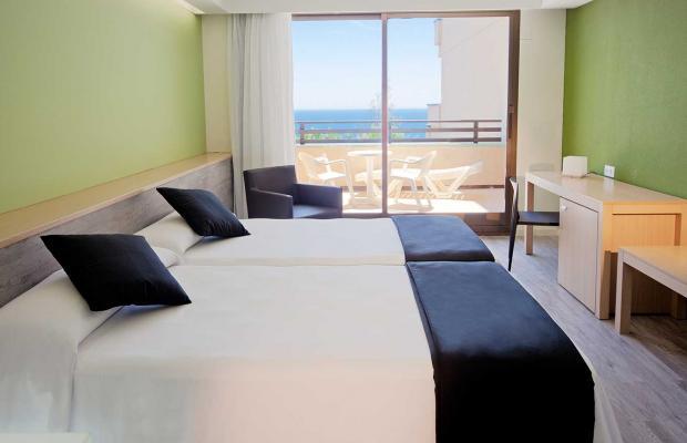 фото отеля Occidental Lanzarote Playa (ех. Be Live Lanzarote Resort; Occidental Allegro Oasis) изображение №13