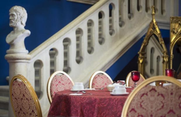 фотографии Hotel Fernan Gonzalez (ex. Melia Fernan Gonzalez) изображение №24