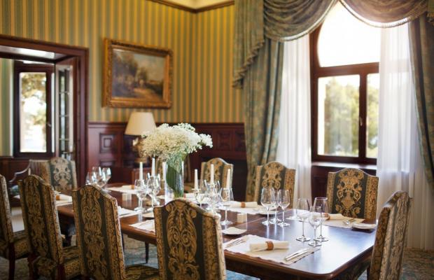 фото Adriatic Luxury Hotels Argentina Villa Sheherezade изображение №10