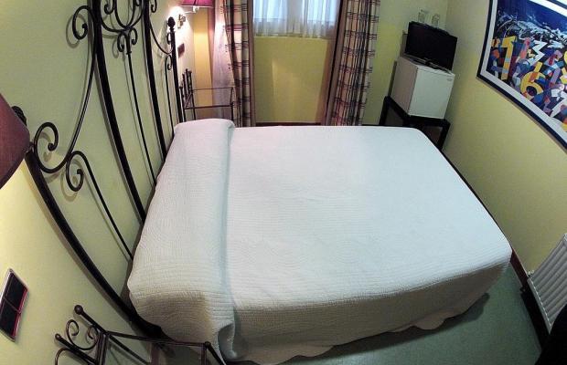 фото отеля Begona изображение №29