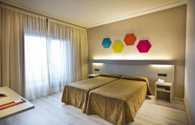 фотографии отеля Tudanca Miranda изображение №11