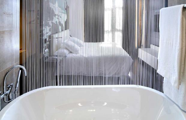 фото отеля Barcelo Costa Vasca изображение №61