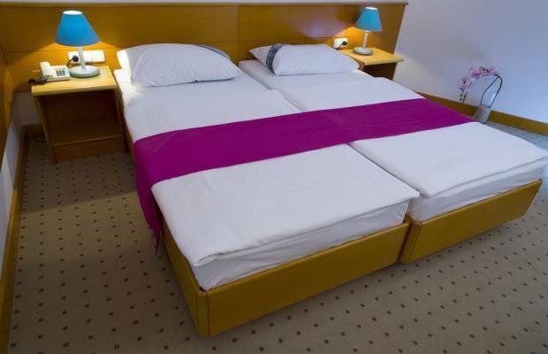 фотографии отеля Labineca изображение №31