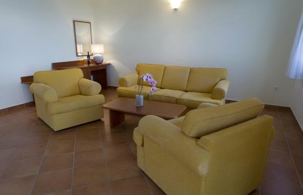 фото отеля Labineca изображение №25