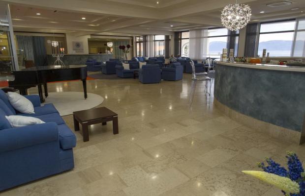 фотографии отеля Labineca изображение №19