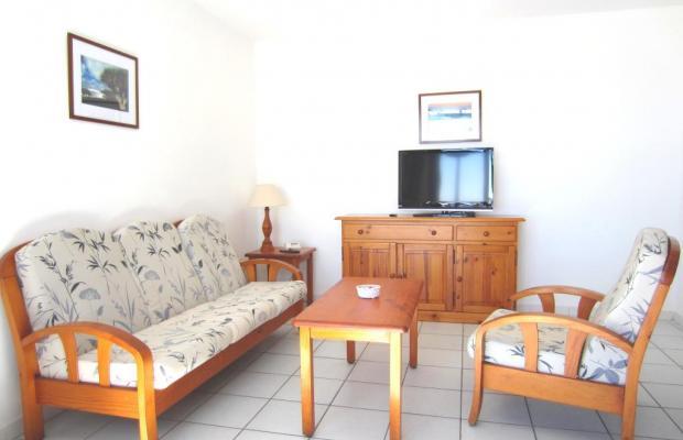 фото Apartamentos Playamar изображение №6