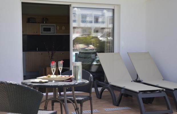 фото отеля Club Siroco изображение №17