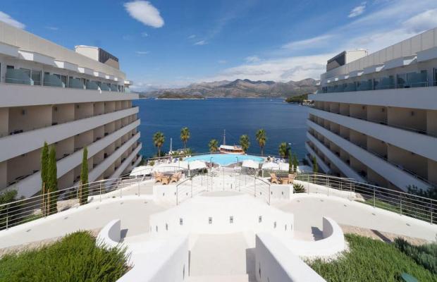 фото Lafodia Sea Resort изображение №34