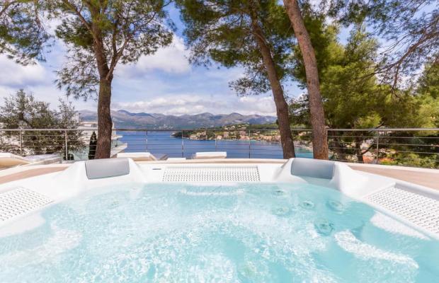 фото Lafodia Sea Resort изображение №22