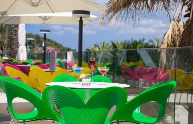 фотографии отеля Lafodia Sea Resort изображение №15
