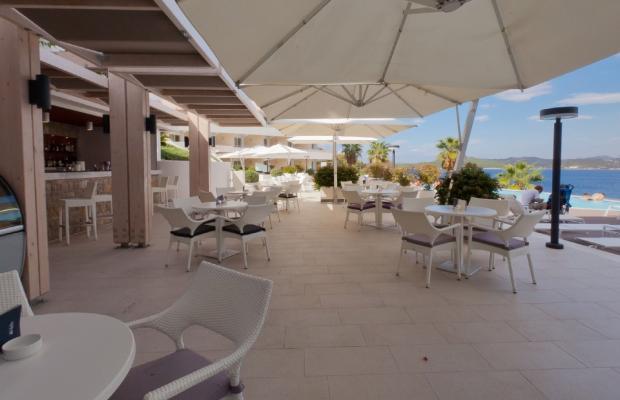 фото отеля Lafodia Sea Resort изображение №9