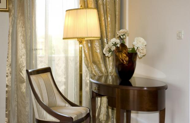 фотографии Hotel President Solin изображение №44