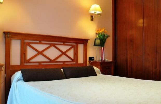 фото отеля Puerta del Oriente изображение №13