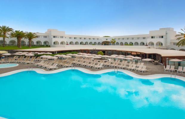 фото Relaxia Olivina (ех. Ole Olivina Lanzarote Resort) изображение №6