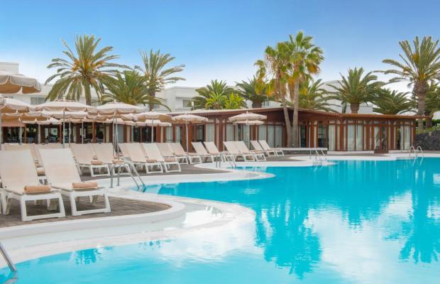 фотографии Relaxia Olivina (ех. Ole Olivina Lanzarote Resort) изображение №4