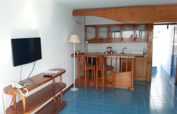 фотографии отеля Costa Mar изображение №11