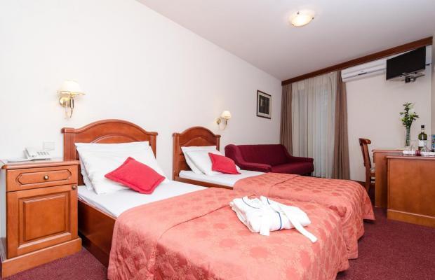 фото отеля Dubrovnik изображение №21