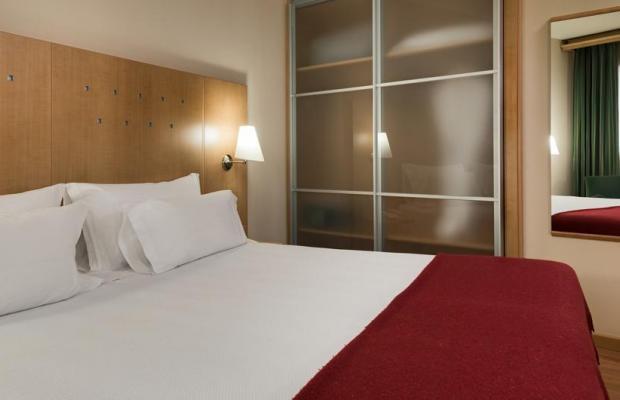 фото отеля NH Logrono изображение №17