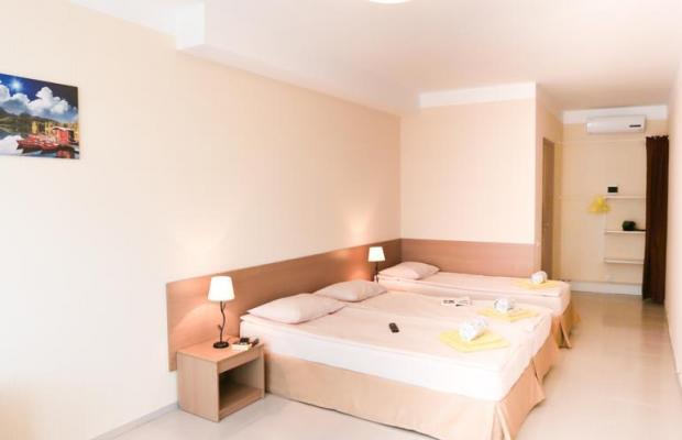 фото отеля Отель Марсель (Hotel Marsel') изображение №21