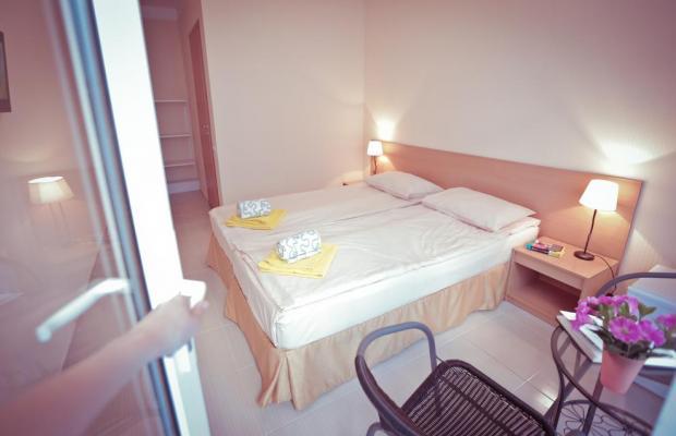 фотографии Отель Марсель (Hotel Marsel') изображение №12