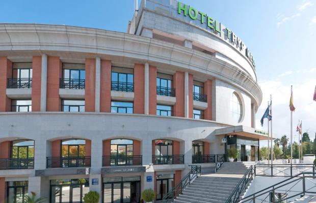 фото отеля Tryp Merida Medea изображение №29