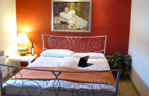 фотографии Celic Art Apartments изображение №16