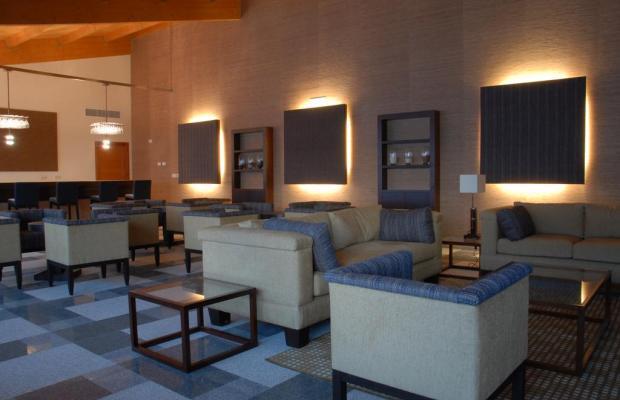 фотографии отеля Hospes Palacio de Arenales (ex. Fontecruz Palacio de Arenales) изображение №27