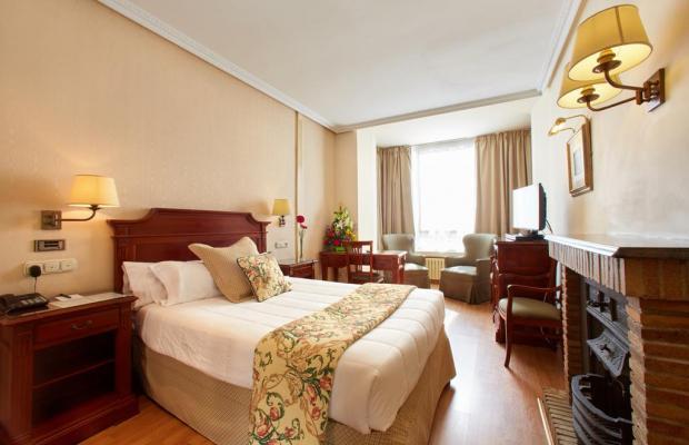 фото отеля Husa Europa изображение №5