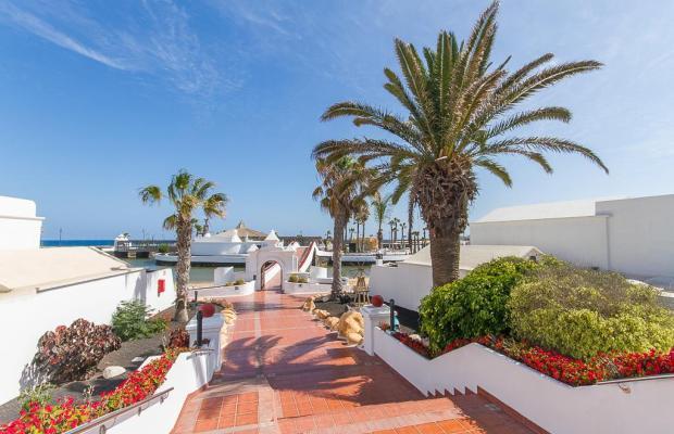 фотографии отеля Sands Beach Resort (ex. Sands Beach Villas) изображение №31