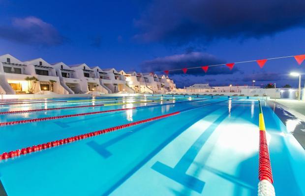 фотографии Sands Beach Resort (ex. Sands Beach Villas) изображение №24