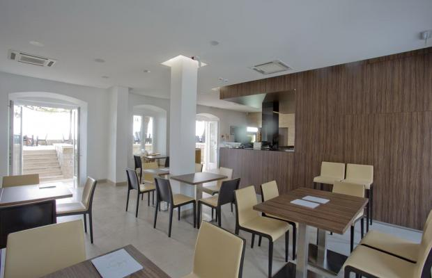фото Hotel Mlini изображение №18