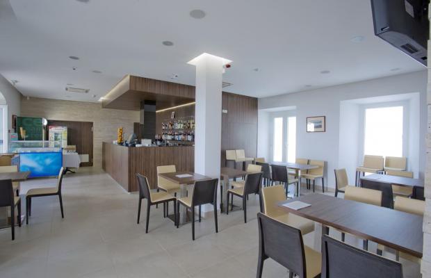фотографии Hotel Mlini изображение №12