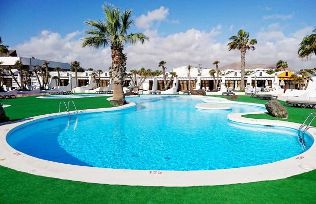фото отеля Sands Beach Resort (ex. Sands Beach Villas) изображение №1