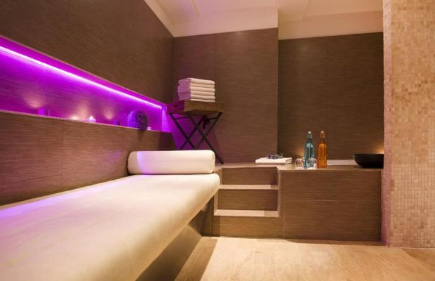 фото отеля Adriatic Luxury Hotels Excelsior изображение №5
