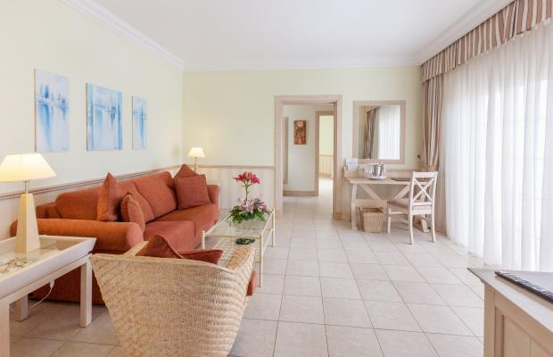 фотографии Gran Castillo Tagoro Family & Fun Playa Blanca (ex. Dream Gran Castillo Resort) изображение №20