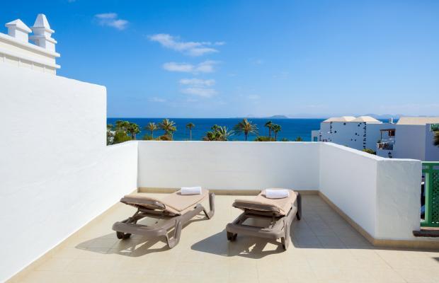 фото Gran Castillo Tagoro Family & Fun Playa Blanca (ex. Dream Gran Castillo Resort) изображение №14