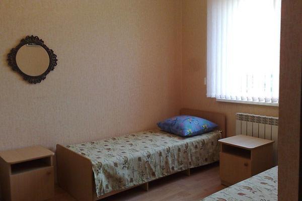 фото отеля inGelendzhik изображение №17