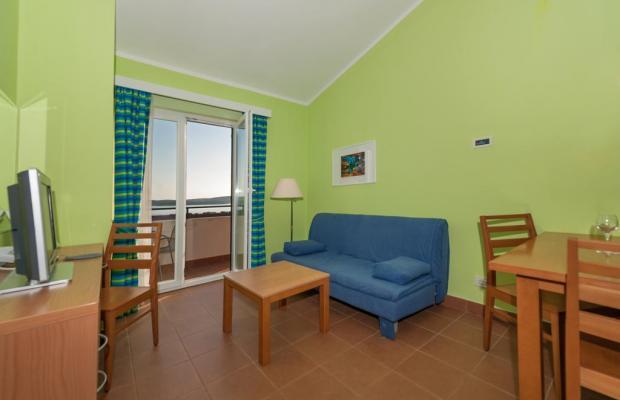 фотографии отеля Naturist Park Koversada Apartments изображение №11