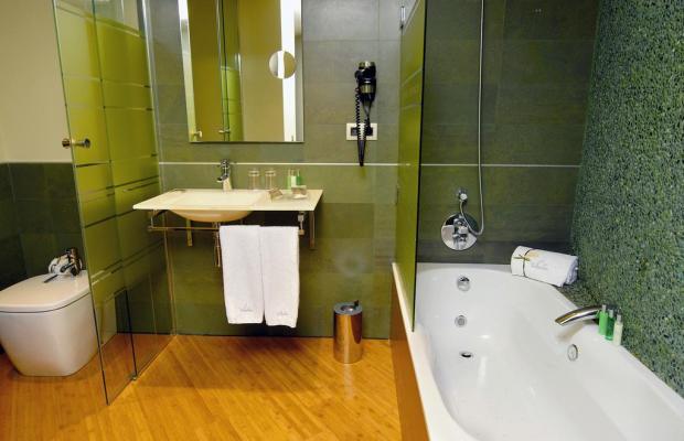 фотографии Hotel Valhalla Spa изображение №28