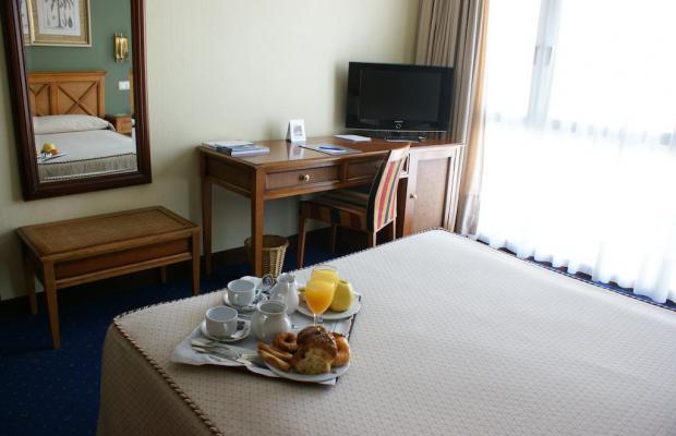 фотографии Hotel San Sebastian изображение №32
