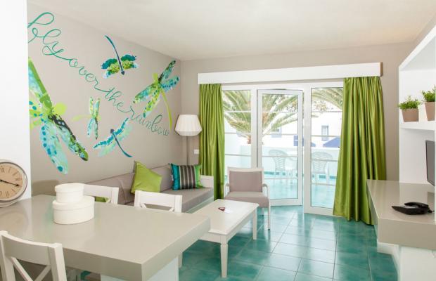 фото THe Morromar Apartments (ех. Sol Morromar Apartamentos) изображение №2